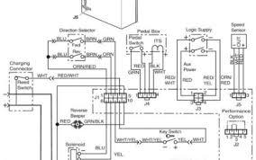 readingrat net page 26 free wiring diagram for your inspirations Ezgo Txt Wiring Diagram wiring diagram 2000 ezgo txt ez go txt wiring diagram 1205