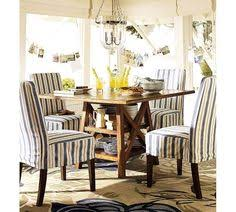 neat table chair covers r