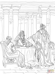 Queen Esther Coloring Pages Valid Pricegenie In Bitsliceme