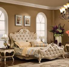 egyptian bedroom furniture ideas including incredible pictures style