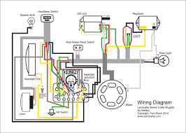 hilo scooter 4 wire switch diagram wiring diagram basic scooter electrical diagram wiring diagram basicgy6 150 wiring harness wiring diagram expert scooter electrical diagram