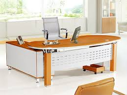 Affordable Modern Office Furniture Impressive Decorating