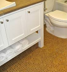 Bathroom Floor Tile Designs 30 Available Ideas And Pictures Of Cork Bathroom Flooring Tiles