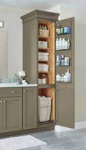 countertop storage bathroom countertop storage containers awesome s s media cache ak0 pinimg originals 0c 0d 0b