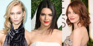 The Best New Hair Colors For
