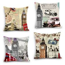 Small Picture Online Buy Wholesale cushion covers uk from China cushion covers