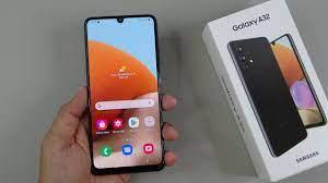 Trên tay Samsung Galaxy A32, màn hình 90Hz, camera tốt, âm thanh hay | điện  thoại âm thanh tốt | Trang thông tin về công nghệ cập nhật mỗi ngày -  soyncanvas.vn