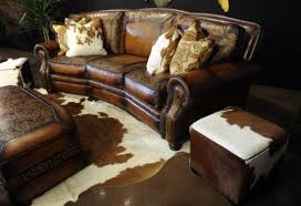 Image Grain Leather 16 Ultimate Western Living Room Decorating Ideas Pinterest 16 Ultimate Western Living Room Decorating Ideas Super Ideas For
