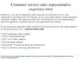 Duties Of Customer Service Front Office Receptionist Sample Resume