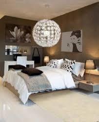 Lamp Slaapkamer Moderne Huizen
