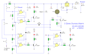 wiring diagram for a fire alarm on wiring images free download Commercial Fire Alarm Wiring Diagrams wiring diagram for a fire alarm 14 commercial fire alarm wiring diagram