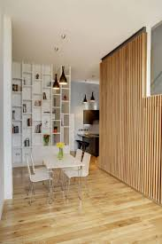 Kitchen Wall Finish 17 Best Images About Wall Finishes On Pinterest Wall Finishes
