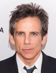 Ben Stiller   Celebrities, Guy pictures, Actors