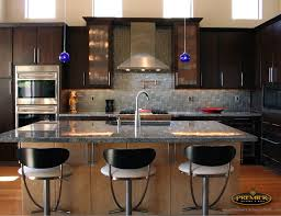 valley concrete bathroom ketchum ftc: kitchen makeovers completed for homeowners in sun lakes az