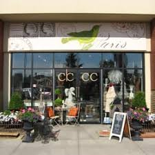 Small Picture CC Home Gift CLOSED Home Decor 104 A Street Edmonton AB