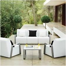 houzz outdoor furniture. Houzz Outdoor Furniture. Furniture L W