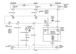 wiring diagram ptc relay save ptc relay wiring diagram w Compressor Current Relay Wiring Diagram wiring diagram ptc relay save ptc relay wiring diagram w hosellsit cy littelfuse wire