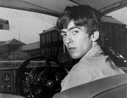 Sette canzoni di George Harrison da ascoltare in streaming - Vulcano Statale