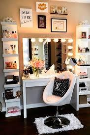 image of makeup vanity table australia inside various design ideas