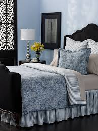 blue paisley comforter sets 47 best ralph lauren bedding images on 12