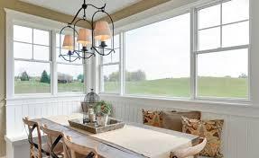 window grille options pella of eau claire