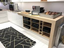 used kitchen furniture. What Types Of Used Kitchen Cabinets Are Available ? Furniture R