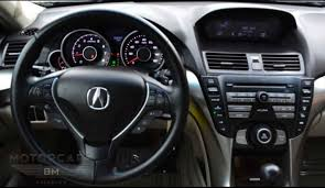 Used cars for sale in Leesburg VA: 2009 Used Acura TL with Low ...