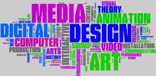 media essay topics digital media essay topics