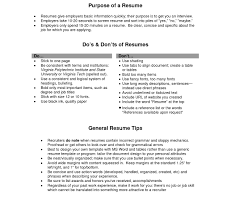 How To Write Reference List Resume Reference List Template Sample