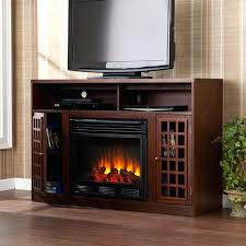 76 corner electric fireplace tv stand tv stands with fireplace heater corner fireplace tv stand