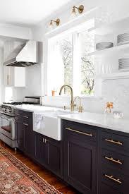 Kitchen Cabinets Colors The 25 Best Kitchen Cabinet Handles Ideas On Pinterest Diy