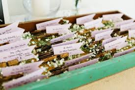 DIY Rustic Vintage Clothespin Place Card Holders | Love that can save on  cost, but