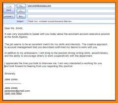 Sample Emails For Sending Resume Resume And Cover Letter Resume