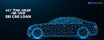Sbi Car Loan Rate Of Interest Chart Sbi Car Loan Sbi Car Loan Interest Rate 2019 Emi Calculator