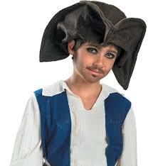 makeup ideas kids pirate makeup pirate makeup for kids jack sparrow pirate hat