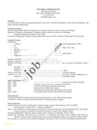 world hunger essay electrical engineer resume templates and essay on world hunger the