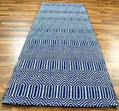 blue rug runner lovely blue runner rug great royal blue runner rug blue rug runners blue