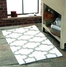 sears bath rugs astounding at cut to fit bathroom carpet inspirational and towels