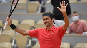 Roger Federer pulls out of French Open ...