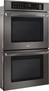 smallest wall oven available extraordinary lg lwd3063bd 30 inch double electric with convection home design ideas