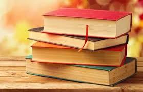Дипломная работа Психолого педагогическая подготовка ребенка к  Курсовые дипломные работы Частное лицо