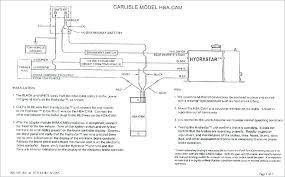 dexter hydraulic wiring diagram wiring diagram inside dexter wire diagram wiring diagram technic dexter hydraulic wiring diagram