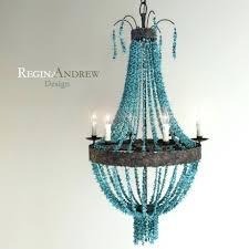 full size of furniture trendy turquoise chandelier light 9 uk beaded fixture earrings fashion turquoise beaded