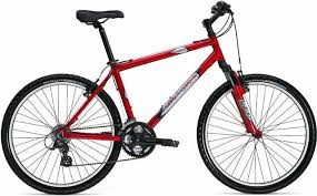 2004 Gary Fisher Tarpon Bicycle Details Bicyclebluebook Com
