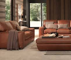 natuzzi group was founded in 1959 by pasquale natuzzi cur chairman chief executive officer and group stylist it designs producearkets sofas