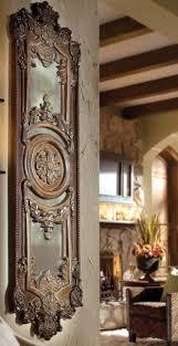 designer wall decor 1000 ideas about mirror wall art on light switch best model