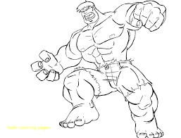 coloring pages avengers hulk coloring page hulk coloring pages hulk coloring pages with hulk coloring page