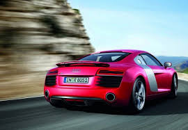 audi r8 2015 red. 2015 audi r8 problems red
