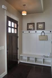 Doorway Trim Molding Top 25 Best Craftsman Trim Ideas On Pinterest Interior Door