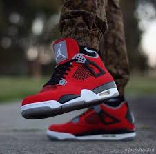 jordan women shoes. nike air jordan 4 toro | **shoes** pinterest jordans 2014, and women shoes w
